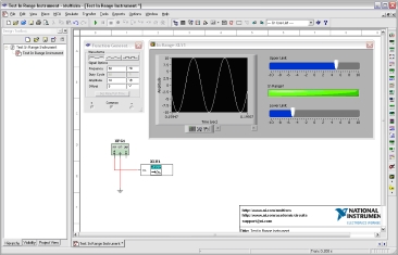 LabView VI in Multisim.jpg