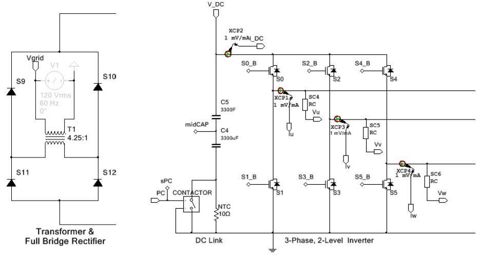 Ni Myrio Electrical Engineering Learning Board Volunteer Requested