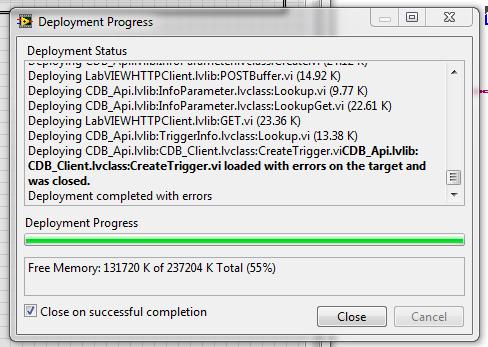 error_cdb.PNG