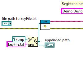 error_file_cdb.PNG