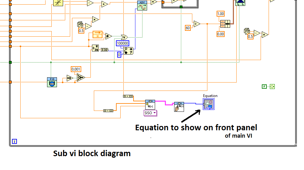 Sub vi block diagram.png