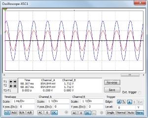 Oscilloscope.jpg