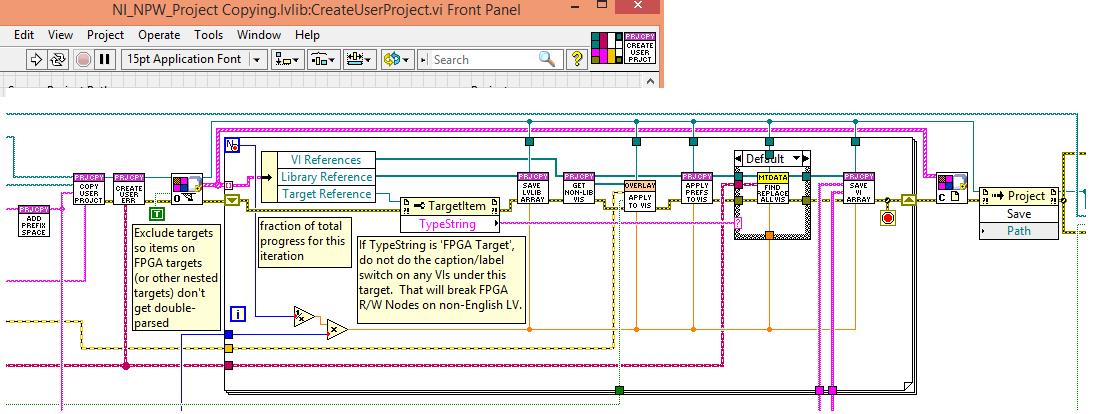 5_createuserprojet.png