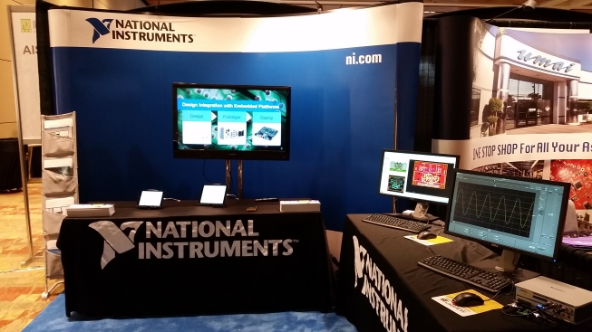 PCB West Booth 20140910.jpg