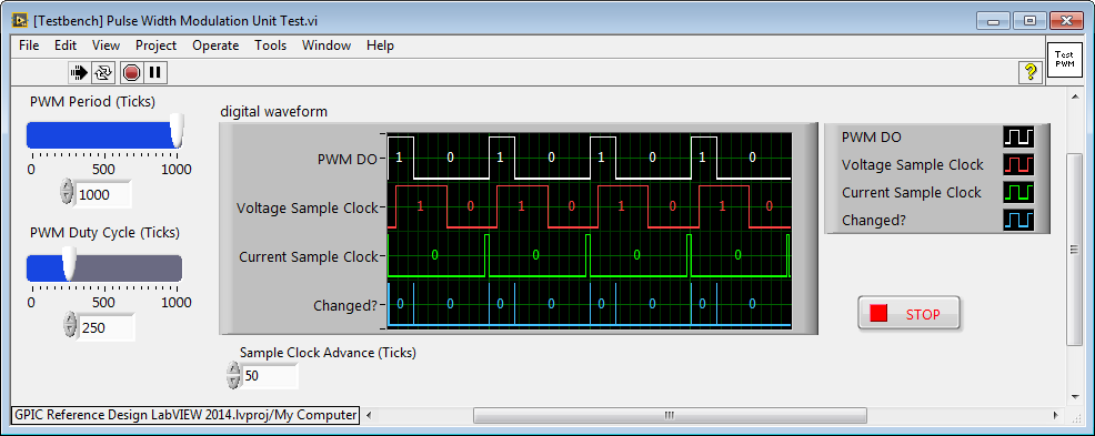 Move Any Control Algorithm Or Simulation Model To Embedded Fpga Hardware With New Floating Point