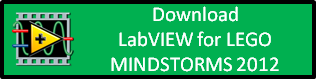 Download LVLM 2012.png
