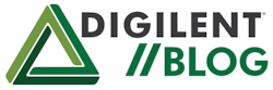 LOGO-Digilent_Blog-250.png
