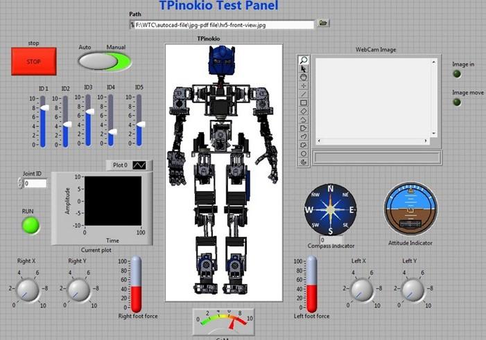 bipedal_robot.jpg