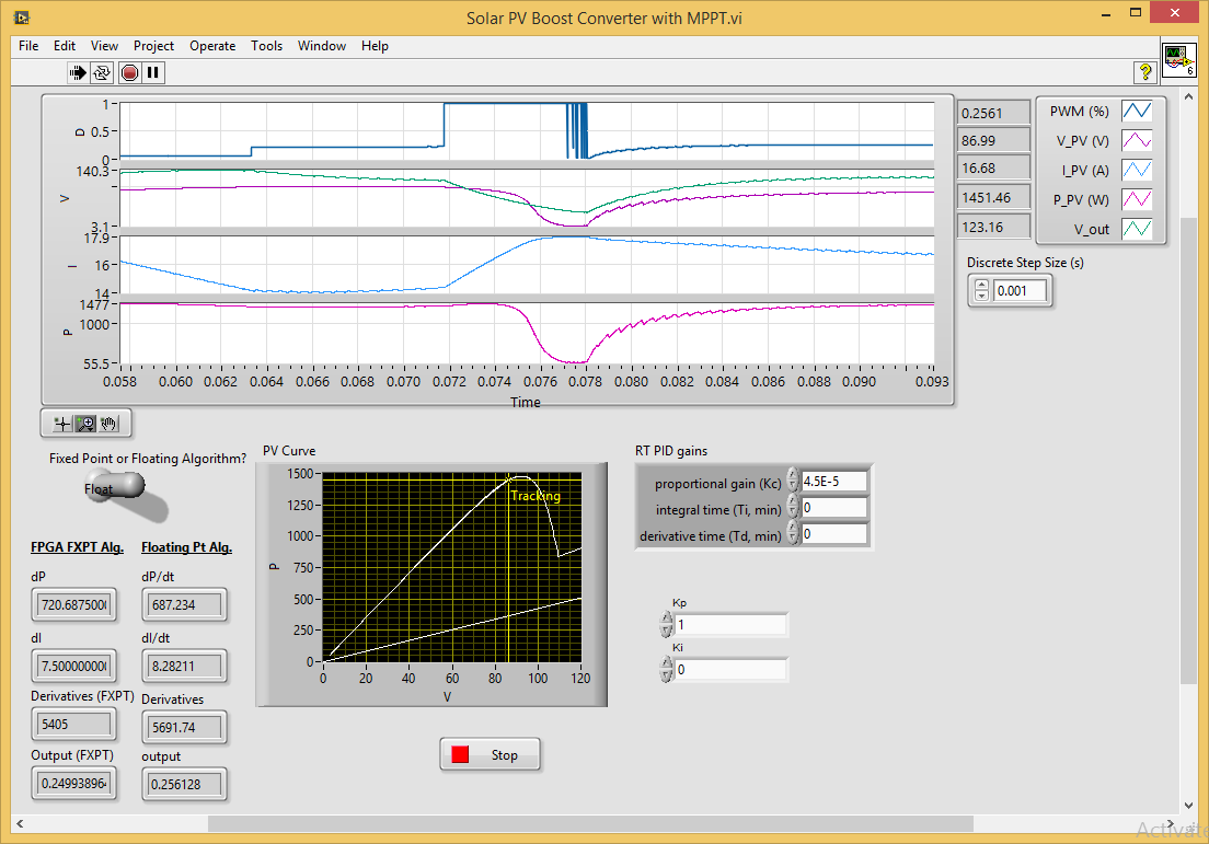 Servo Sweep Driver Circuit Diagram Tradeoficcom Widerange Function Generator Barcode Reader Wire Data Schema U2022