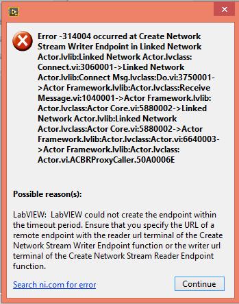 Error_LNA.PNG
