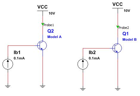 Transistors.png