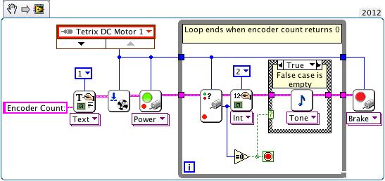 encoderTest2.png