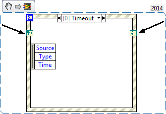 Event Structure Terminals 04_12_2014.png
