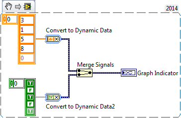 Convert to Dynamic Data 27_12_2014.png