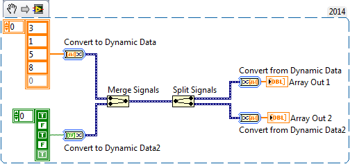 Convert to Dynamic Data 30_12_2014.png