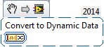 Convert to Dynamic Data 31_12_2014.png