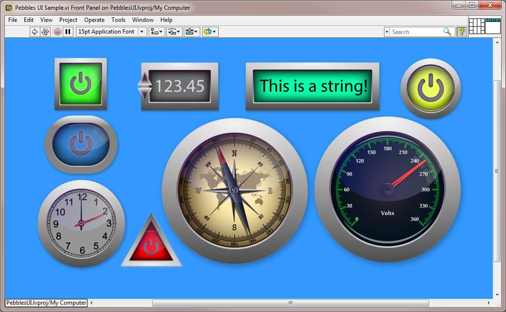 PebblesUISample.jpg