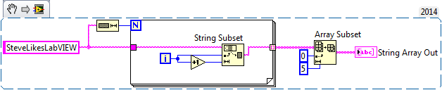 String Subset 06_01_2015.png