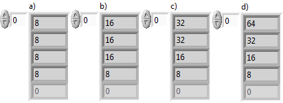 Number Conversions Answers 09_02_2015.png