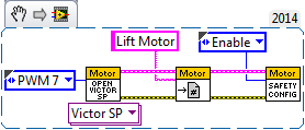 Create Motor Reference.png