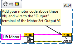 Use Motor in Teleop simple.png