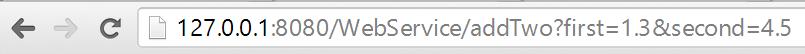 WebServiceURL_GSS.PNG