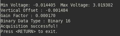 binaryacq.jpg