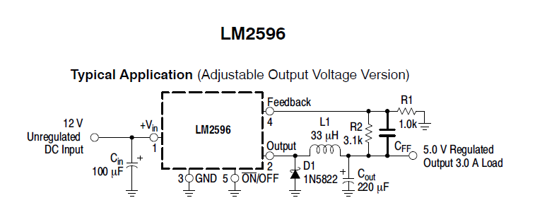 LM 2596 ADJUSTABLE OUT PUT VOLTAGE.PNG