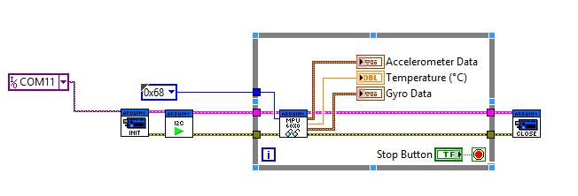 电路 电路图 电子 设计 素材 原理图 652_222