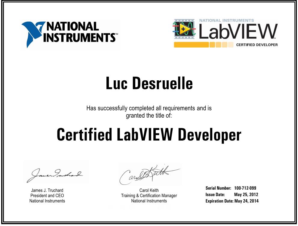 CLD luc desruelle certifie labview developpeur.png