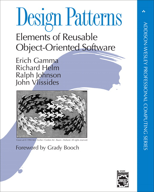 Design-Patterns-Elements-of-Reusable-Object-Oriented-Software.jpg