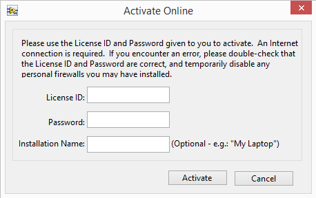 04_LabVIEW_LicensingSample_ActivationDialog.PNG