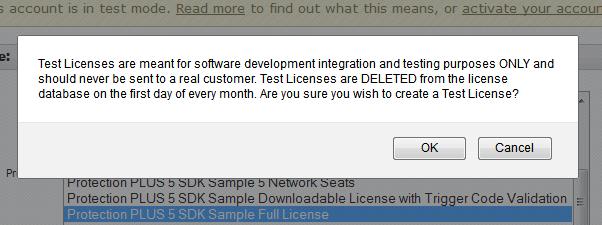 10_LabVIEW_LicensingSample_SOLOAddTestLicenseConfirmation.PNG