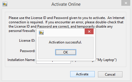 13_LabVIEW_LicensingSample_ActivationSuccessful.PNG