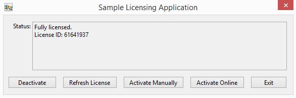 14_LabVIEW_LicensingSample_LicenseStatus.PNG