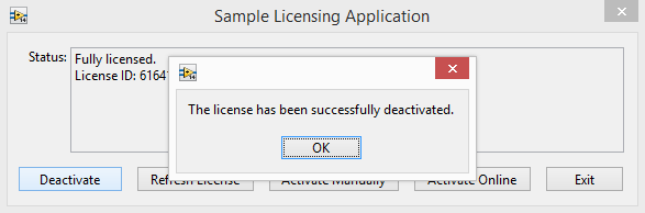 20_LabVIEW_LicensingSample_Deactivate.PNG