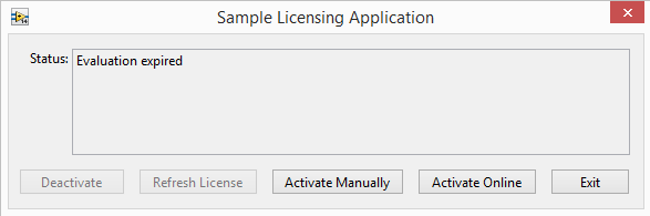 21_LabVIEW_LicensingSample_EvaluationExpired.PNG