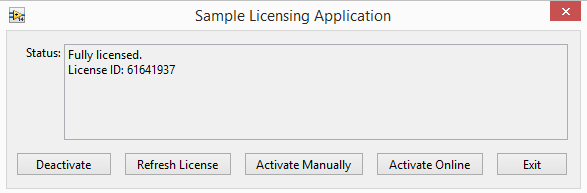 30_LabVIEW_LicensingSample_ManualActivationLicenseStatus.PNG