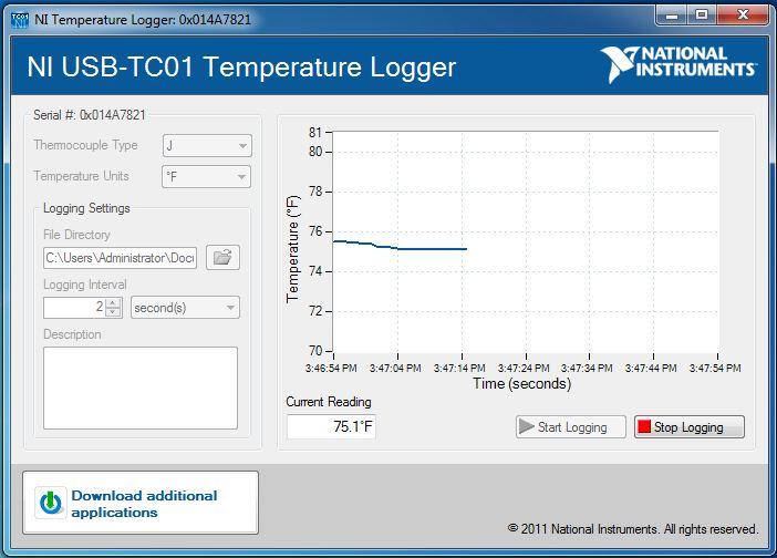 tc01_firmware_101.JPG