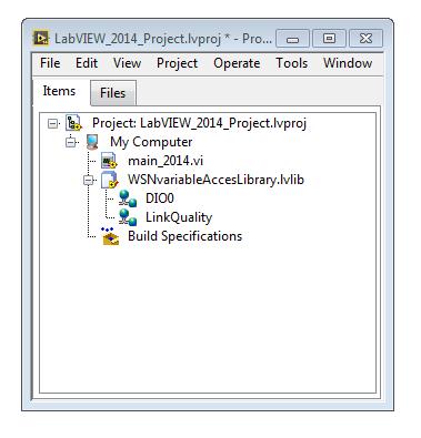 LabVIEW2014_proj.PNG
