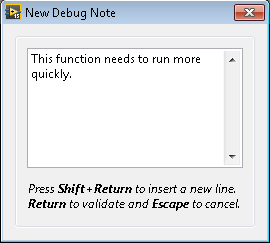 new note dialog.png