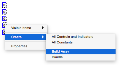 Build-Array-Before.png