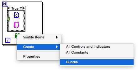 Bundle-Layered-Before.png