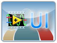 ui_community.png