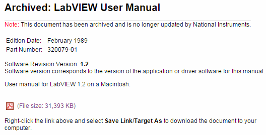 LV1_2Manual.png
