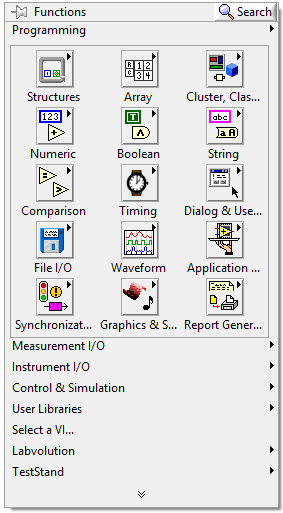 LabVIEW Functions palette.png