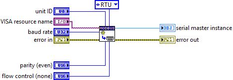 Modbus RTU Master.png
