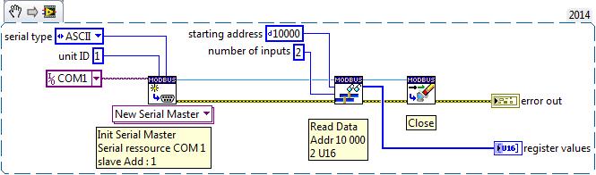 create Modbus serial ASCII master exemple.png