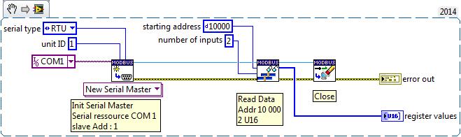 create Modbus serial RTU master exemple.png