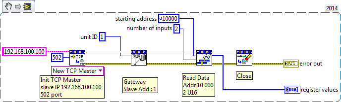 create Modbus TCP master with unit_ID exemple.png